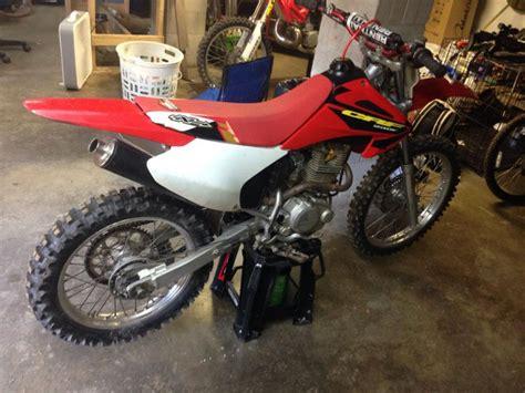 honda motocross bikes for sale 2003 honda crf 230 dirt bike for sale on 2040 motos