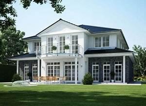 Amerikanische Häuser Innen : city 340 haus haus bauen und amerikanische h user ~ A.2002-acura-tl-radio.info Haus und Dekorationen