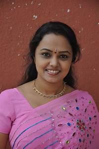 Tamil Serials Actress