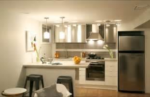 diy kitchen remodel ideas basement kitchenette basement suite