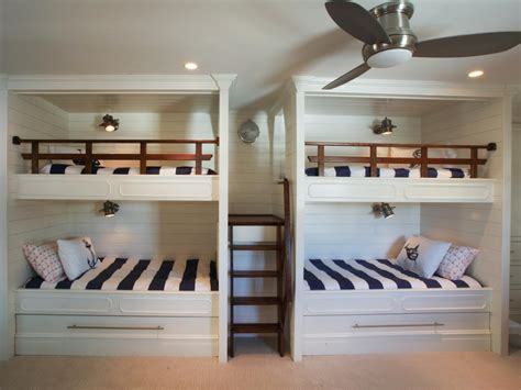 Best 25+ White Wooden Bunk Beds Ideas On Pinterest