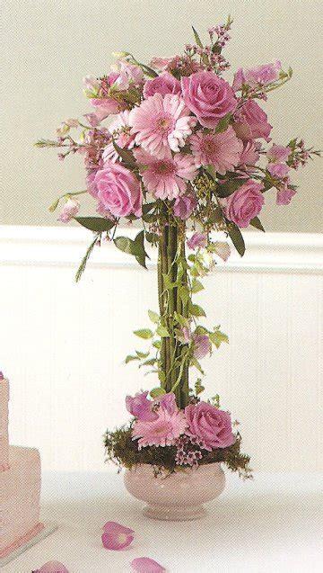topiary wedding decorations elegant weddings