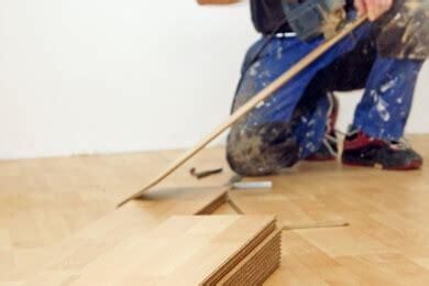 Modernisierung Einer Mietwohnung Der Steuer Absetzen by Rund Um Die Renovierung Bereiche Planung Tipps Und