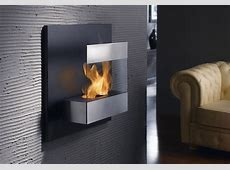 22 Bio Fireplace ideas for Apartments Outbreak in Modern