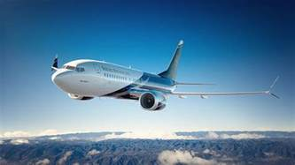customized floor plans boeing boeing business jets