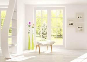 fenetre maison passive protection environnement prix bas With fenetre pour maison passive