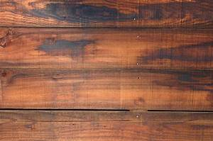 Reclaimed recycled hardwood in fort worth for Barnwood plywood
