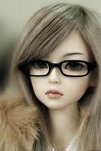 Beautiful Dolls Free Download Wallpapers Awesome wallpapers