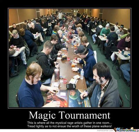 Magic The Gathering Memes - magic the gathering by isleyofthenorth meme center