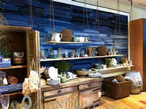 unique kitchen storage ideas anthropologie display oliveandlove