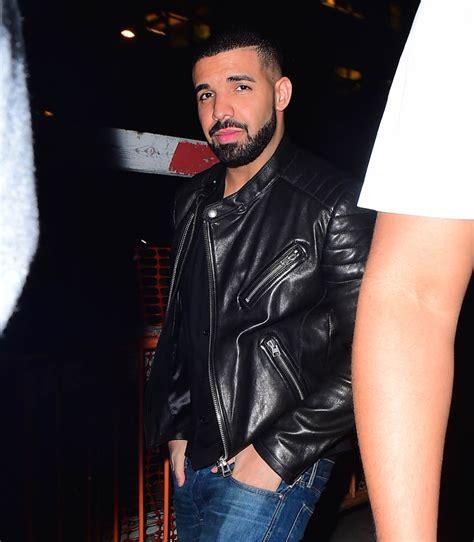 Drake Talks Rihanna, Nicki Minaj, Kanye In New Interviews