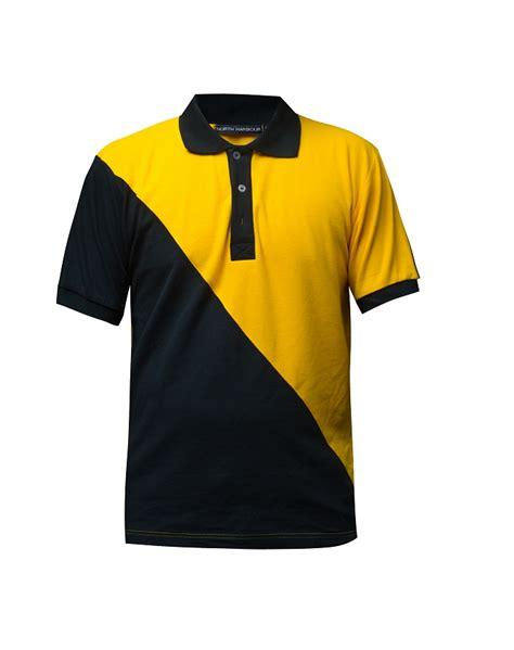 north harbour georgia polo nhb   colors design  shirt     shirts printing