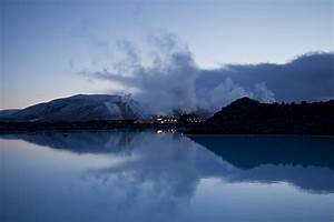 36 Stunning Photos of Blue Lagoon, Iceland : Places ...