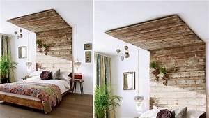 Acheter Meuble En Palette Bois : comment fabriquer des meubles en palette le guide ~ Premium-room.com Idées de Décoration