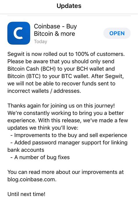 Pay with cash app to have bitcoin in your paxful wallet in less than an hour. Best Way To Buy And Sell Bitcoin Reddit | App For Earn Free Bitcoins