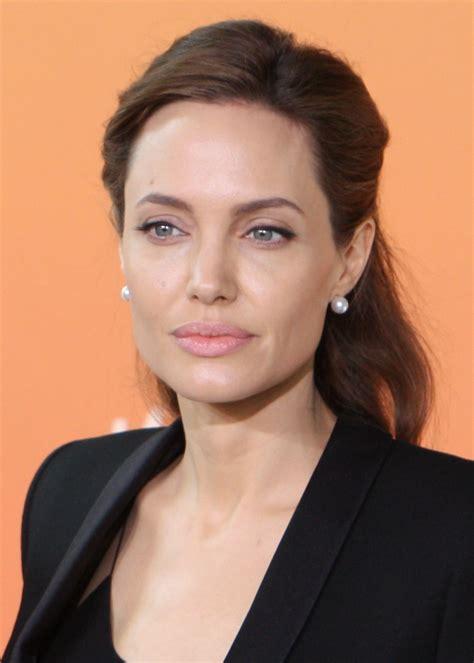 Angelina Jolie - Simple English Wikipedia, the free ...