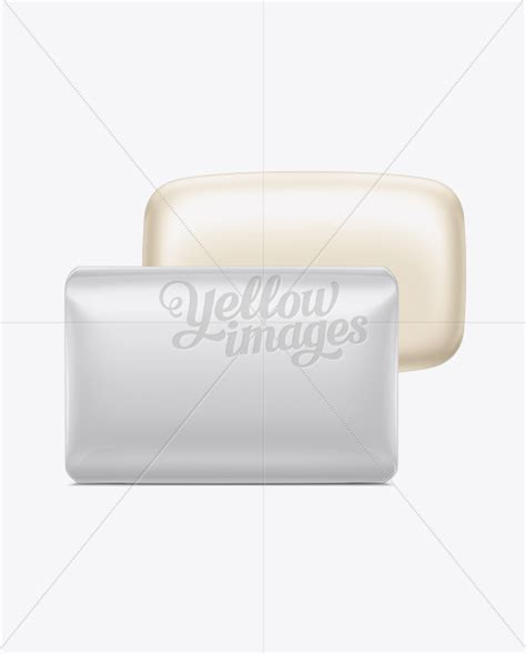 Use these mockups of soap bar for the most effective display of your design. Soap Bar Mockup in Packaging Mockups on Yellow Images ...