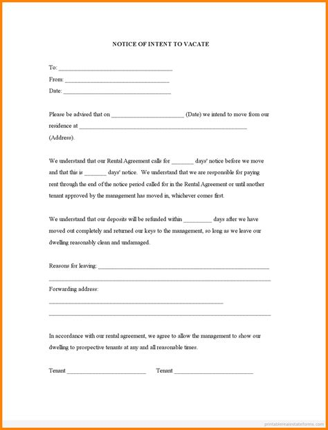 10+ Letter Of Notice To Vacate  Appeal Leter. Poster Design App. Template For Index Cards. Online Editable Wedding Invitation Cards Free Download. Informational Interview Email Template. Credit Card Excel Template. Round Table Seating Chart Template. African American Graduation Rates. Dinner Ticket Template Free