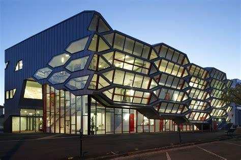 architectual designs warrnambool cus lyons arch2o