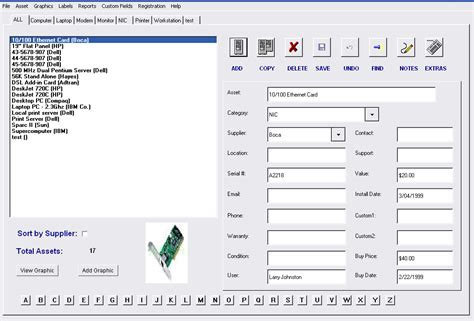 Hardware Asset Organizer Software. Purchase Order Tracking Software. List Of Tablet Devices Dentist West Hollywood. Open A Checking Account Online With No Deposit. How To Start An Online Business Selling Products. Uk Debt Collection Agency Air Ambulance Rates. Term Life Insurance Wiki How To Get Roth Ira. University Of Pennsylvania Rotc. Energy Providers In Houston All Temp Heating