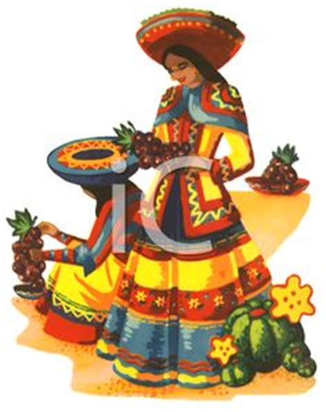 1000+ images about Cinco De Mayo Clipart on Pinterest