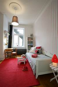chambre blanche et rouge With chambre blanche et rouge
