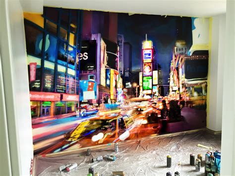image de chambre york chambre york deco excellent deco m chambre york