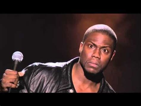 Confused Face Meme - kevin hart confused face meme generator