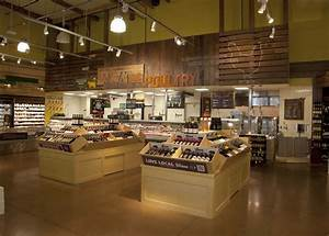 Whole Foods Market | Laguna Niguel - DL English Design ...