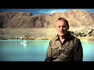 Labour ad - Phil Goff on keeping our assets - YouTube