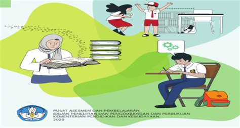 Contoh soal akm online sd smp sma (literasi dan numerasi). Contoh Soal AKM SMP MTs dan Pembahasannya | MTsN 9 NGANJUK