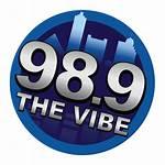Vibe Memphis Classic Hop Hip Radio Its