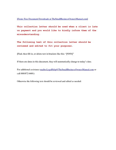 unpaid invoices letter invoice template ideas