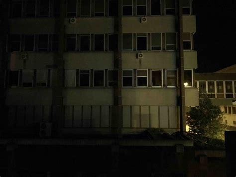 chambres avec vues archives gr 233 goire delacourt
