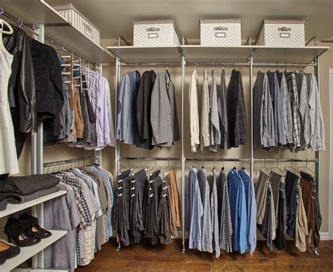 Idées Rangement Garde Robe  Fashion Designs
