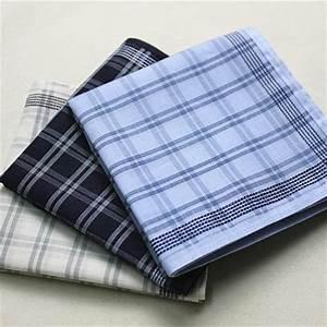 Handkerchief Buyers, Handkerchief Importers, Handkerchief ...