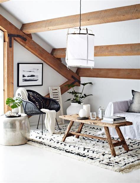 un salon style scandinave design d int 233 rieur d 233 coration maison luxe plus de nouveaut 233 s sur