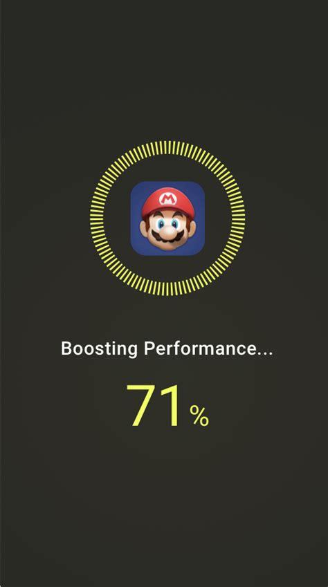 bigfoot     increase performance  fortnite