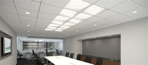 Awesome To Do Conference Room Lighting Brilliant Design. Kitchen Subway Tile. Modern Kitchen Light. Premade Kitchen Islands. Metallic Kitchen Tiles. New Small Kitchen Appliances. Kitchen Tile Backsplashes. Vintage Kitchen Appliances. Kitchen With Island And Peninsula