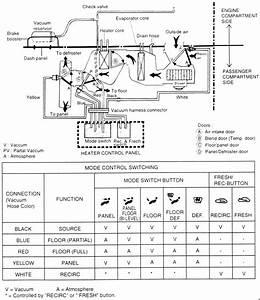 2005 Hyundai Elantra Wiring Diagram Wipers 2005 Volkswagen