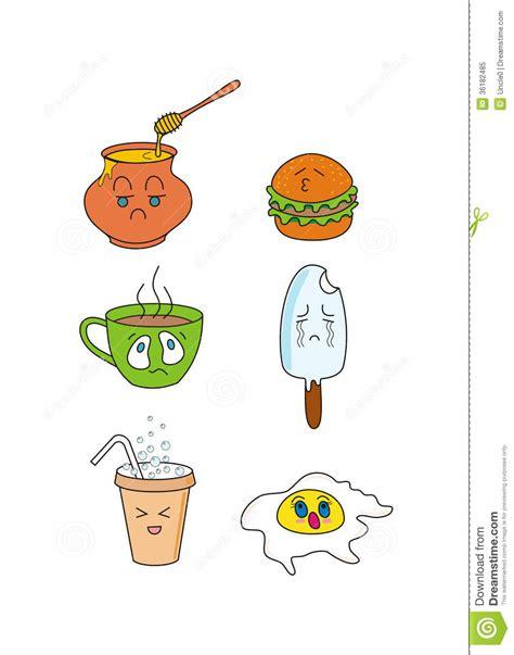 cuisine emotion food royalty free stock photo image 36182485