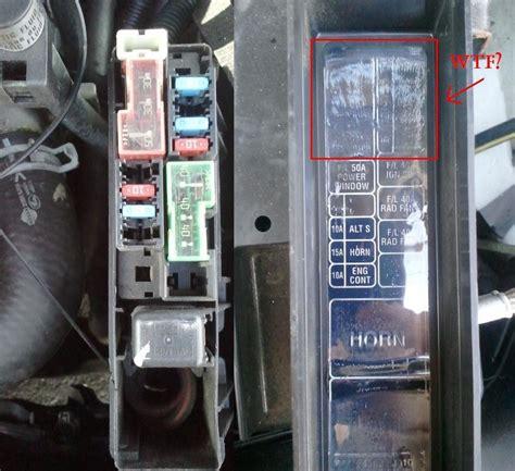 nissan altima questions battery  brake light