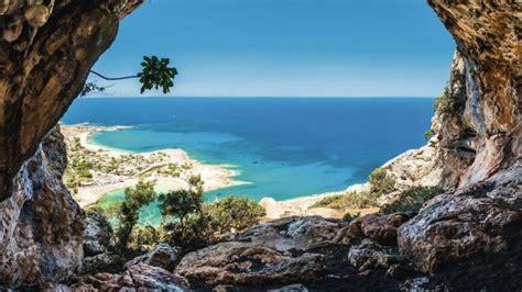 Crete Holidays Thomson Now Tui
