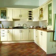 what color to paint a kitchen tulsa ridgid kitchen from selco kitchens 9619