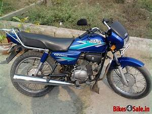 2006 Hero Honda Cd Deluxe  Pics  Specs And Information