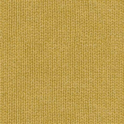 yellow gold knit fabric weavingmajor spoonflower