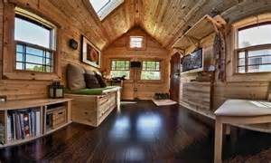house plans small cottage tours inside tiny houses tiny house inside home