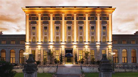 church palace roma prenota ora dal sito ufficiale