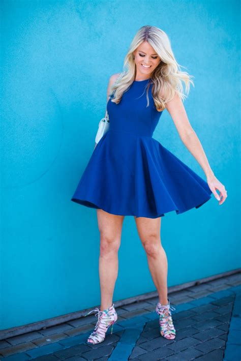 what color shoes to wear with royal blue dress what color shoes with royal blue dress images