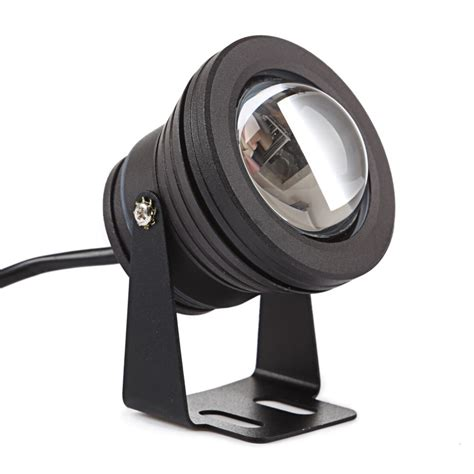 plug in yard lights outdoor plug in light luxury pictures of outdoor plug in